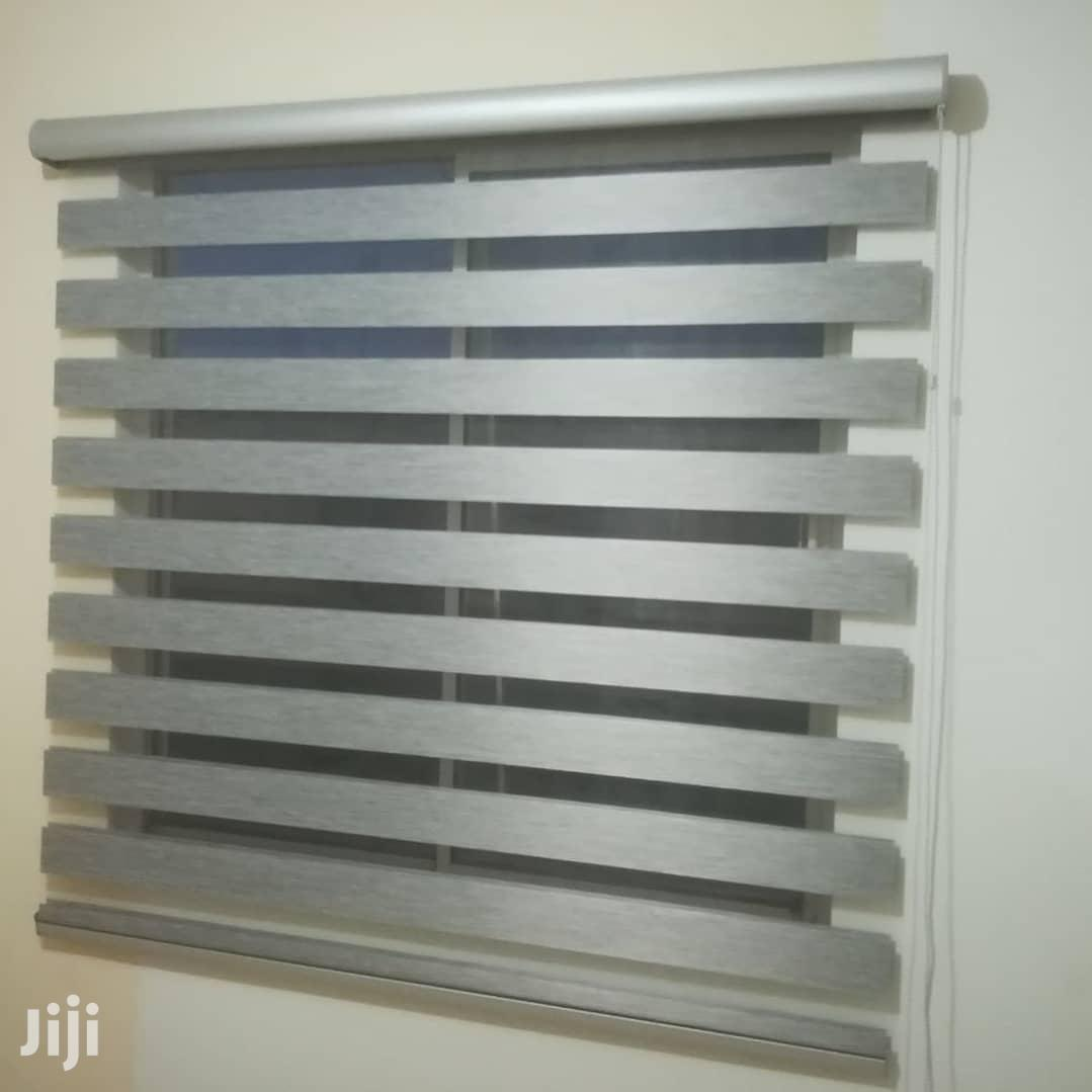 Perfect Window Blinds For Homes,Schools,Offices,Churches,Etc