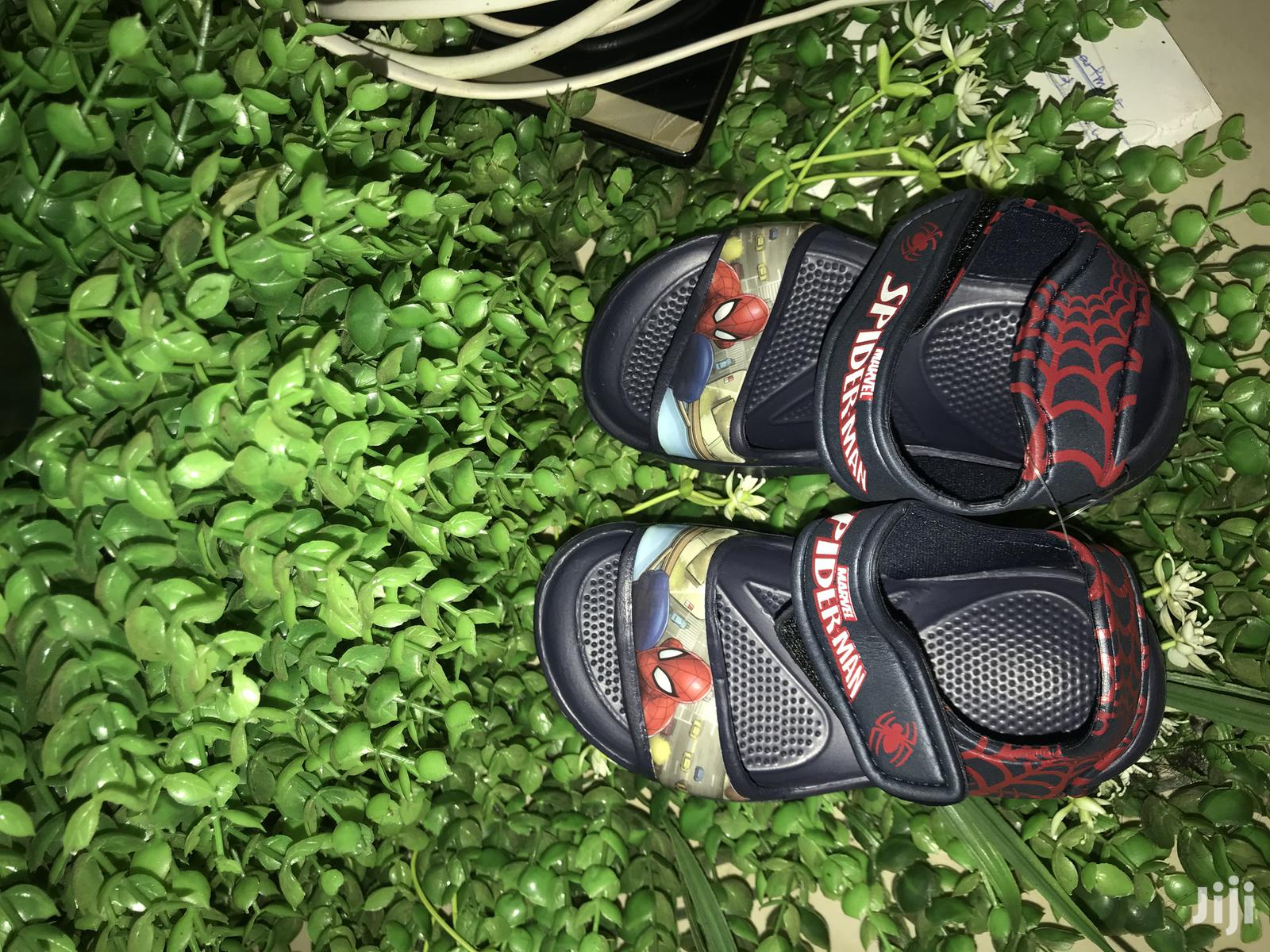 Kids Shoes And Sandals At Give Away Price | Children's Shoes for sale in Accra Metropolitan, Greater Accra, Ghana