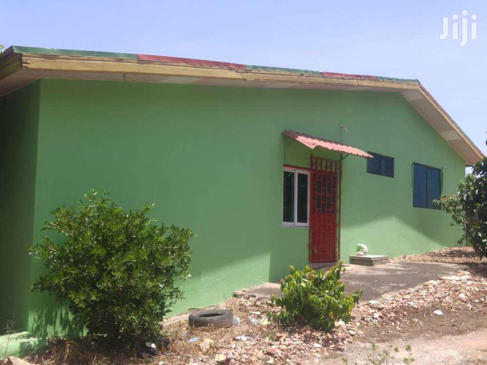 Six Bedroom Ocean & Lake View House | Houses & Apartments For Sale for sale in Ga West Municipal, Greater Accra, Ghana