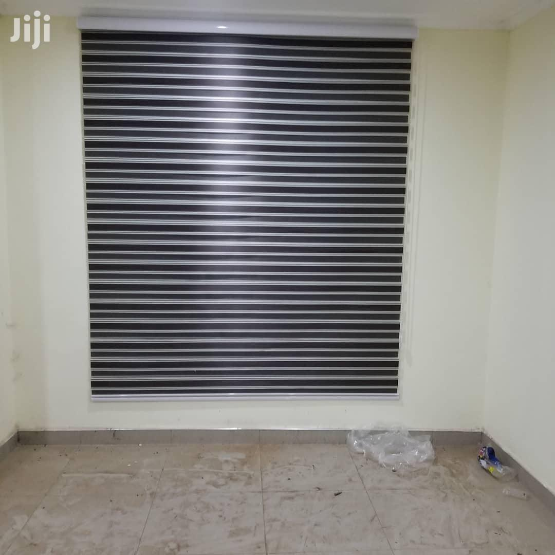 Affordable Window Blinds For Homes,Schools,Offices,Etc