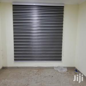Affordable Window Blinds For Homes,Schools,Offices,Etc   Windows for sale in Greater Accra, Labadi