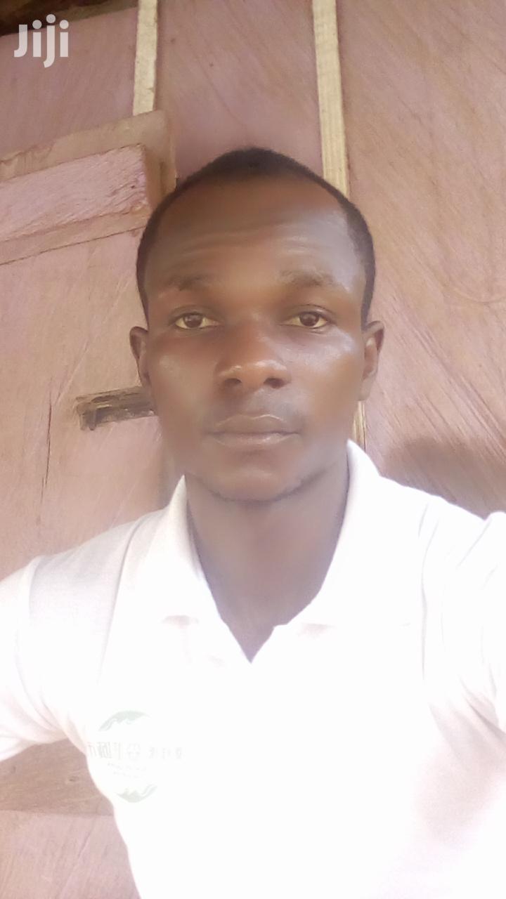 Tricycle/ Aboboyaa Driver | Driver CVs for sale in Ahafo Ano South, Ashanti, Ghana