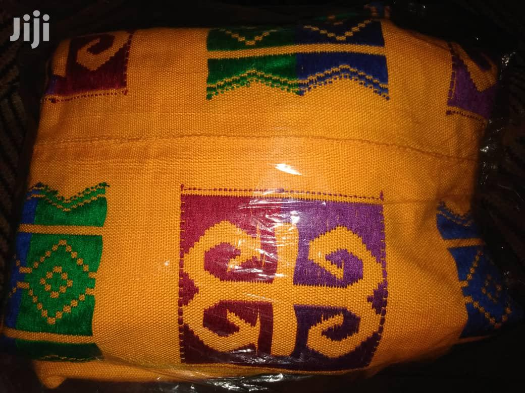 Original Original Kente Clothe | Clothing for sale in Kumasi Metropolitan, Ashanti, Ghana