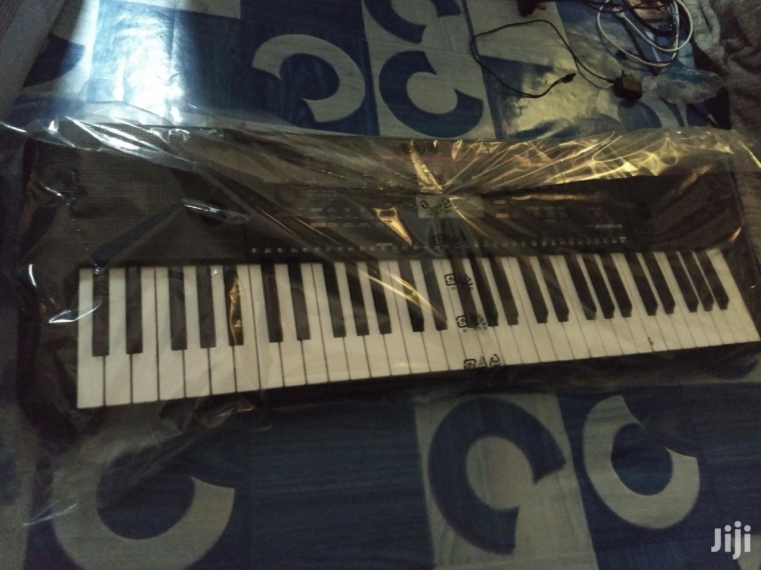 Yamaha PSR-E263 Keyboard | Musical Instruments & Gear for sale in Ga West Municipal, Greater Accra, Ghana