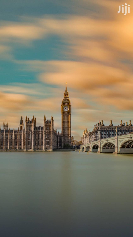 Spain, UK and Australia Visa Available