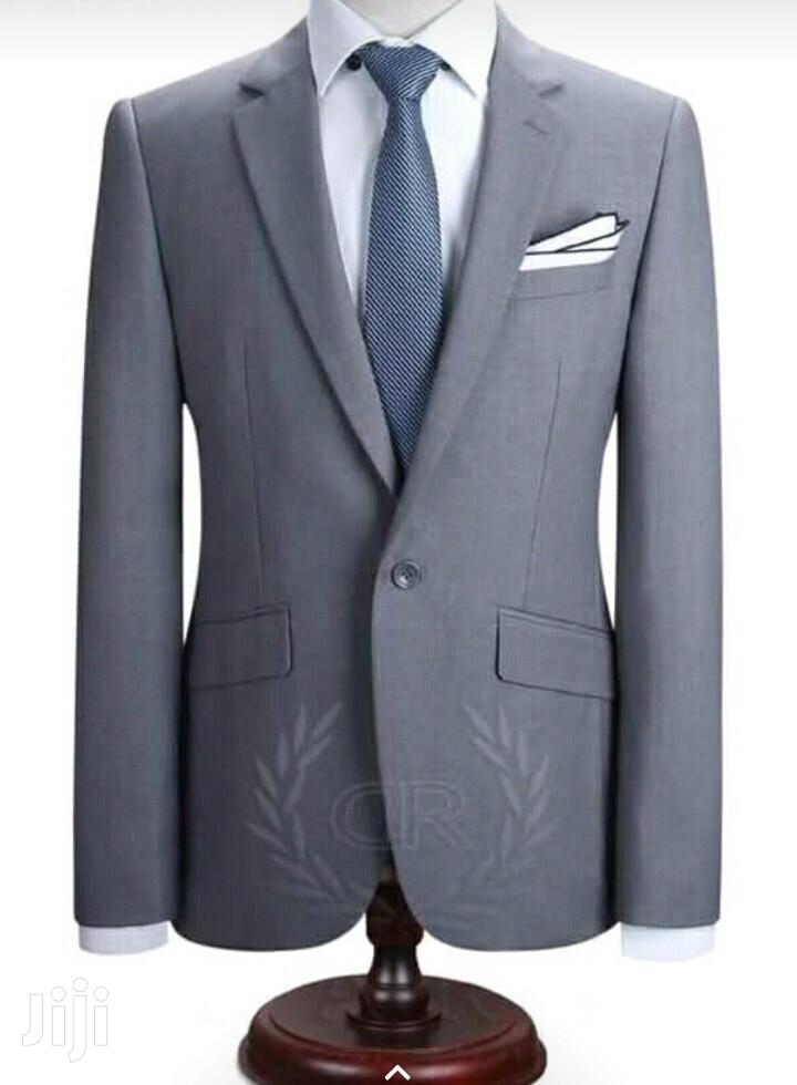 Official Men'S Suit | Clothing for sale in Asylum Down, Greater Accra, Ghana