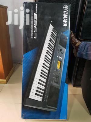 Organs, Pianos And Keyboards | Musical Instruments & Gear for sale in Ashanti, Kumasi Metropolitan
