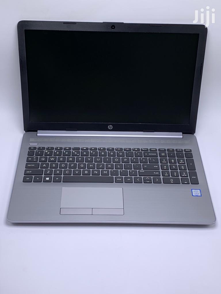 New Laptop HP Pavilion 15 4GB Intel Core i3 SSHD (Hybrid) 1T