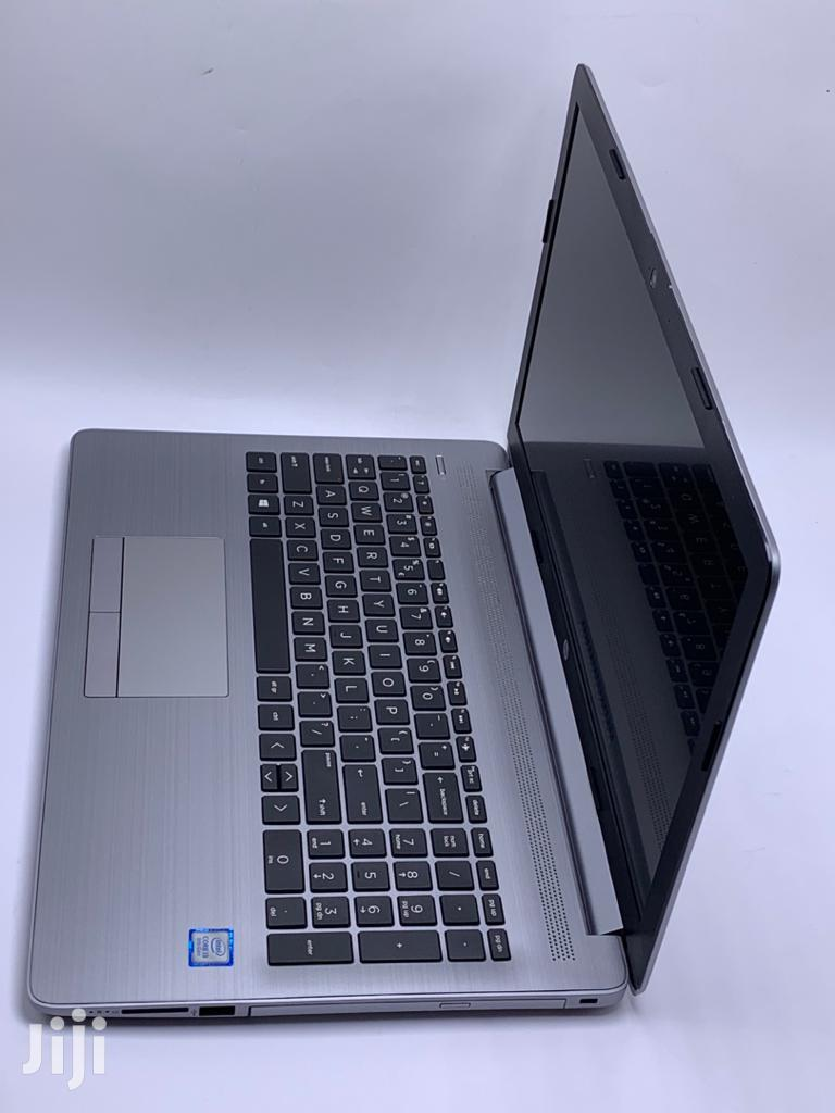New Laptop HP Pavilion 15 4GB Intel Core i3 SSHD (Hybrid) 1T | Laptops & Computers for sale in Kwashieman, Greater Accra, Ghana