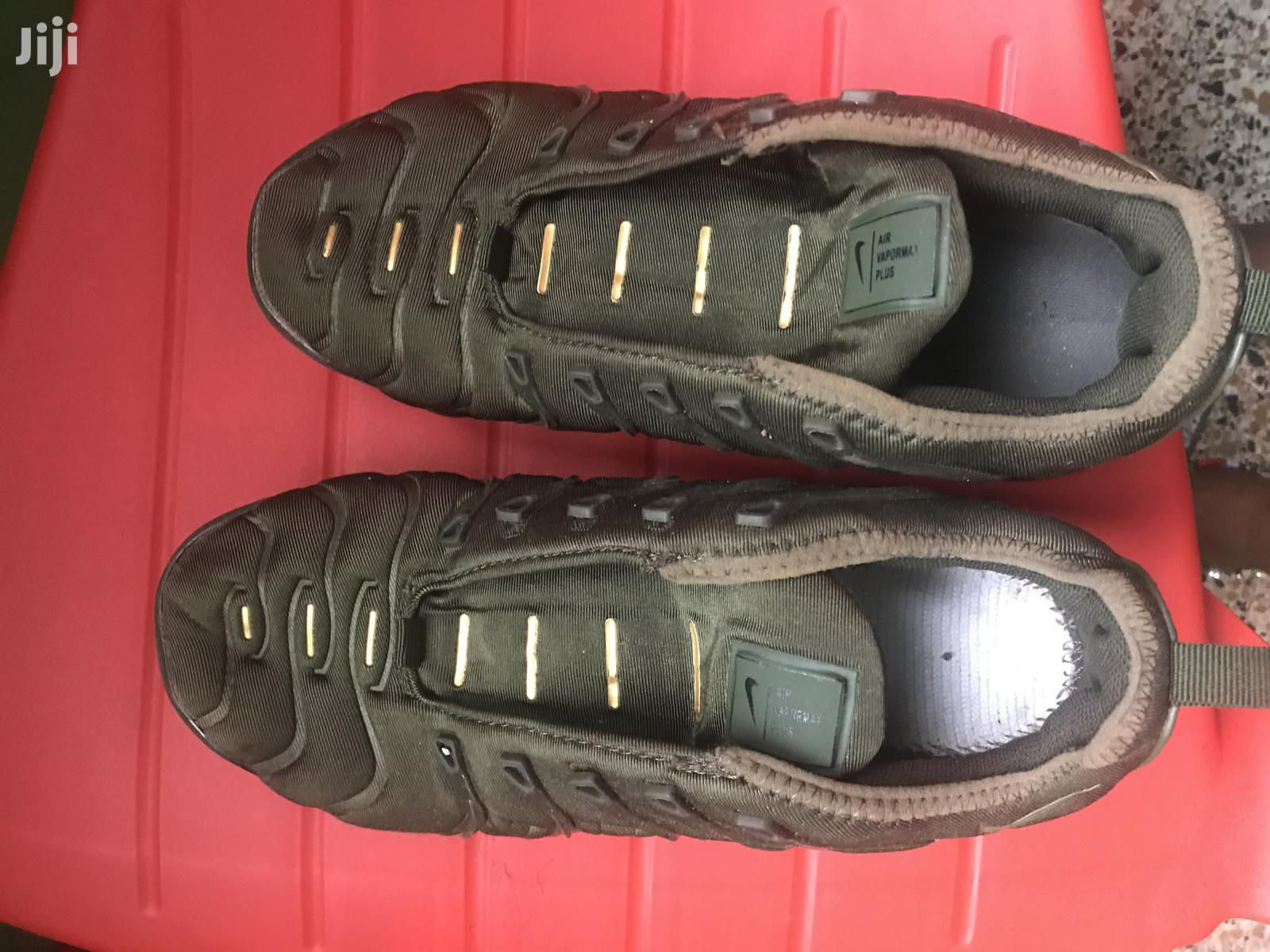 Original Nike Vapour Max Air | Shoes for sale in Adabraka, Greater Accra, Ghana