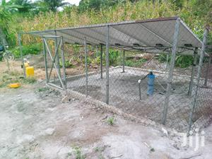 Solar Water Pump and Panel Intstallation   Solar Energy for sale in Greater Accra, East Legon