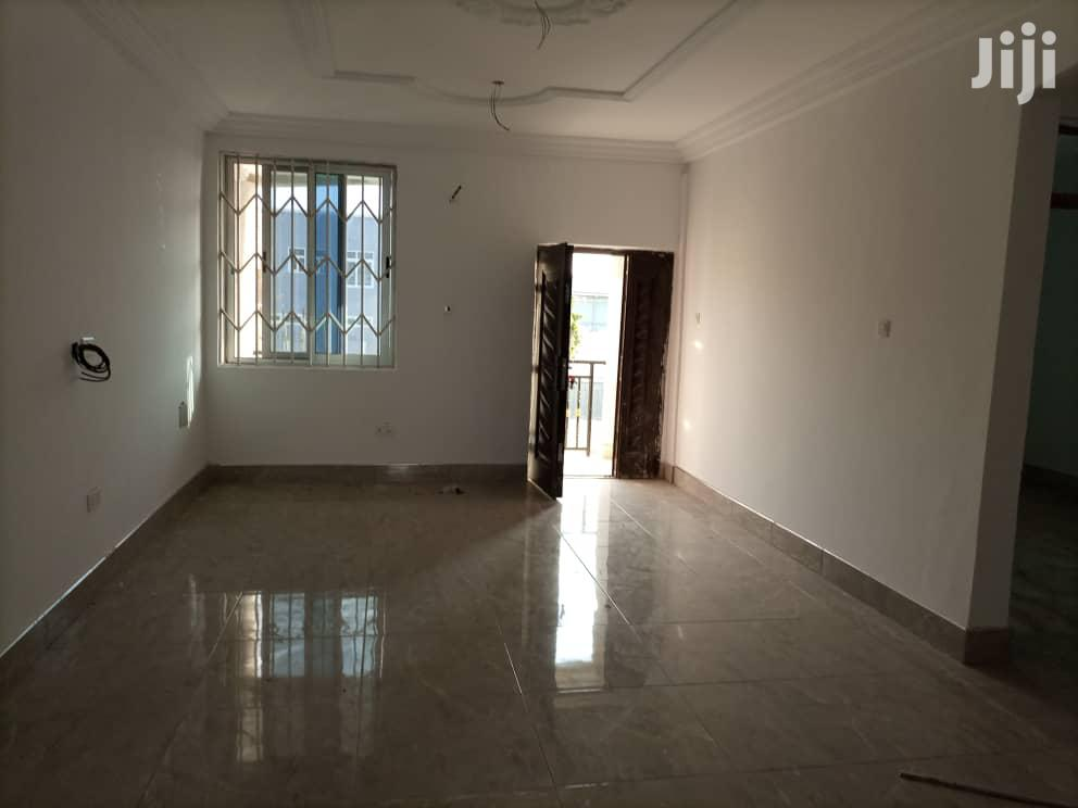 Archive: An Executive Newly Built 2bedroom Apartment For Rent@Spintex