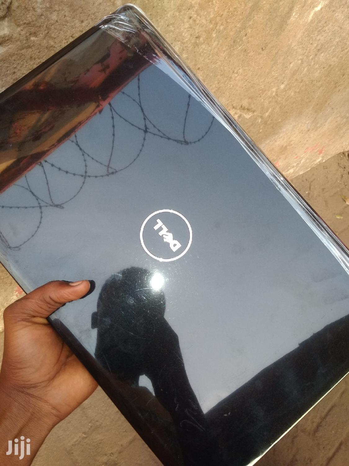 Laptop Dell Inspiron 15 3000 4GB Intel Core i3 HDD 320GB | Laptops & Computers for sale in Tema Metropolitan, Greater Accra, Ghana