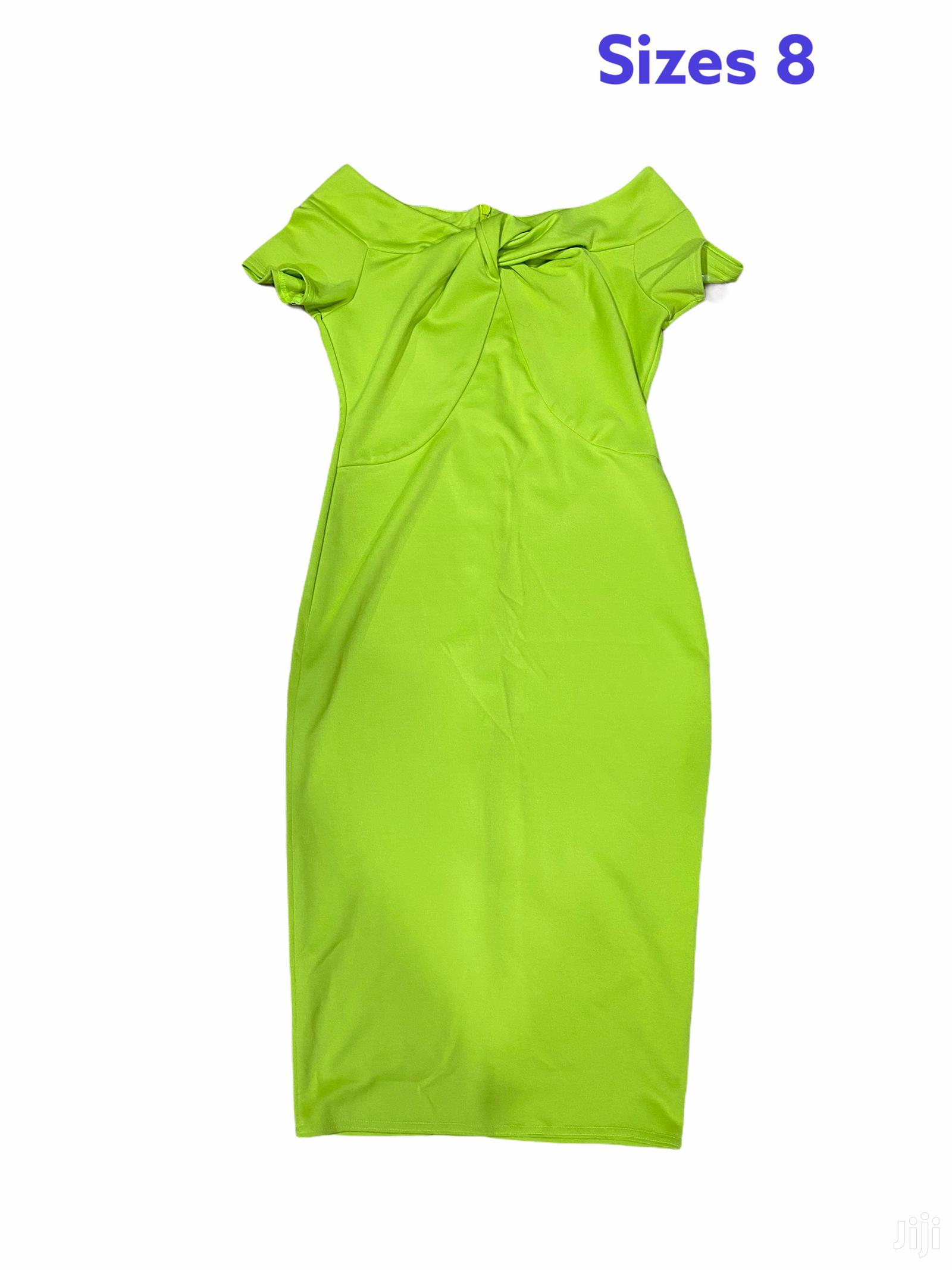 Ladies Dresses Available Sizes M and 8 | Clothing for sale in Nungua East, Greater Accra, Ghana