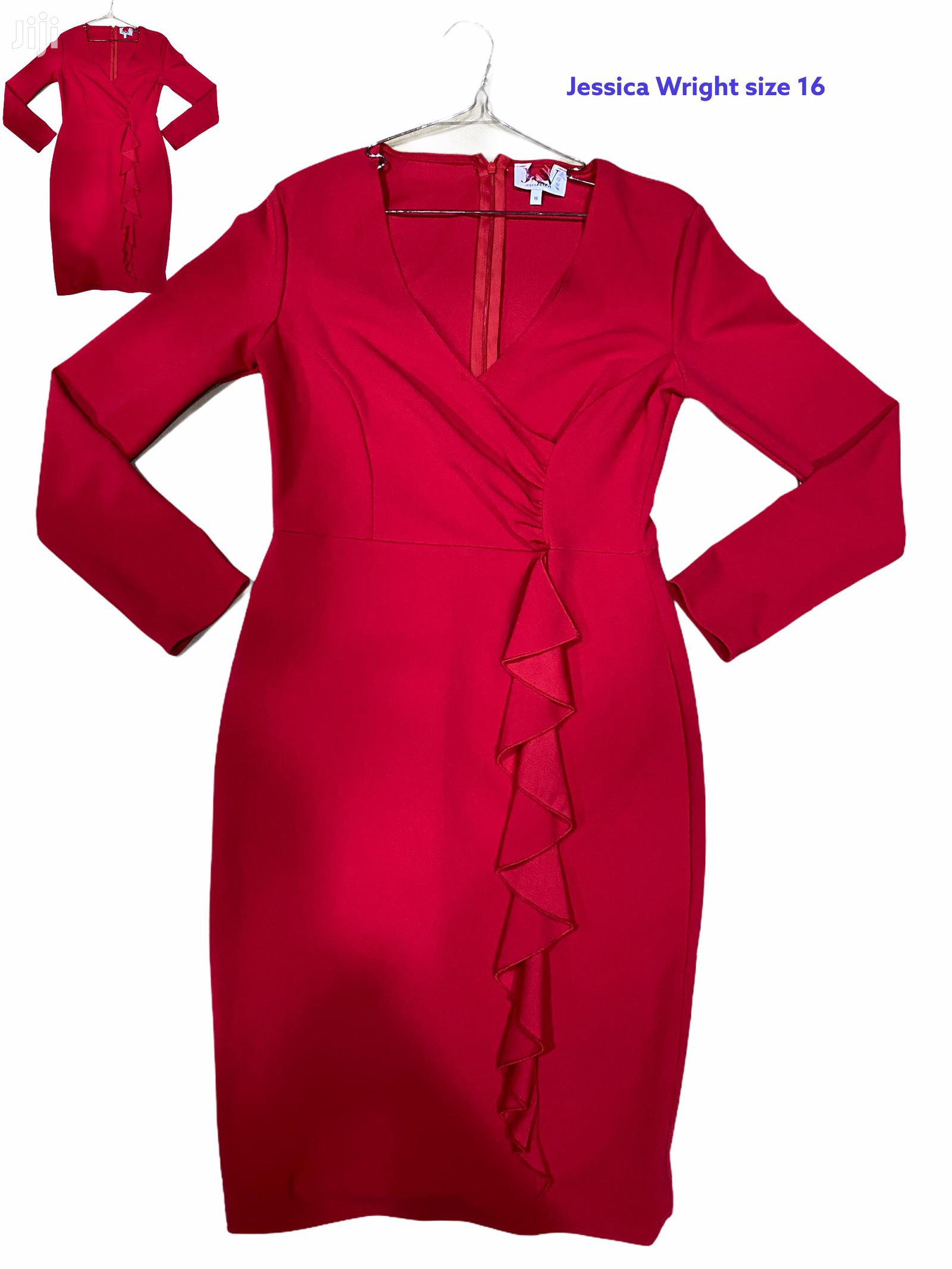Ladies Dress Available   Clothing for sale in Nungua East, Greater Accra, Ghana