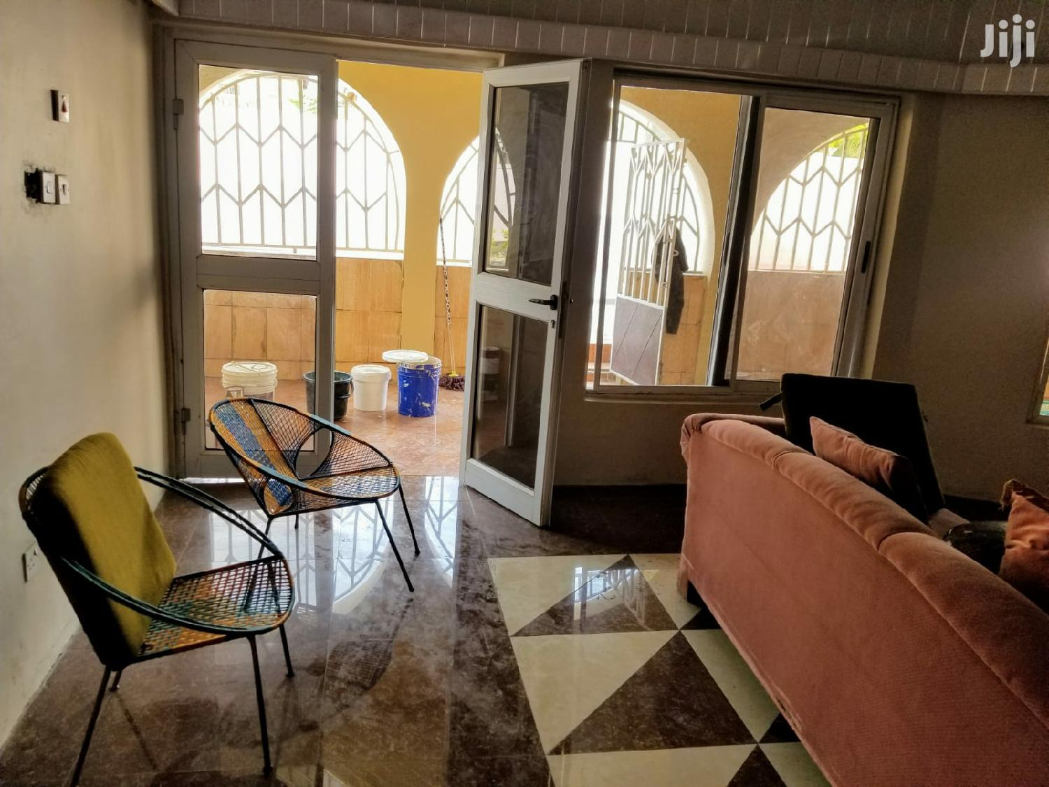 Five Bed Room House At Abrepo-atafoa For Sale | Houses & Apartments For Sale for sale in Kumasi Metropolitan, Ashanti, Ghana