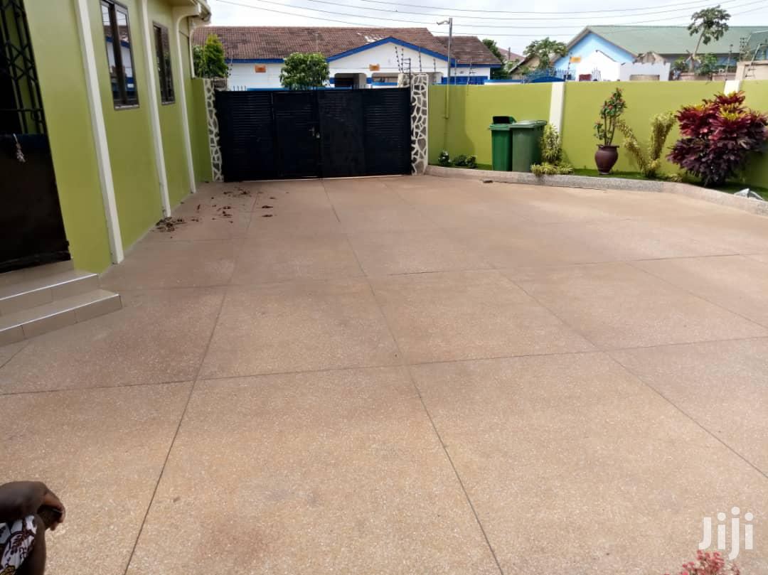 Chamber And Hall Self Contain For Rent At Agbogba. | Houses & Apartments For Rent for sale in East Legon, Greater Accra, Ghana