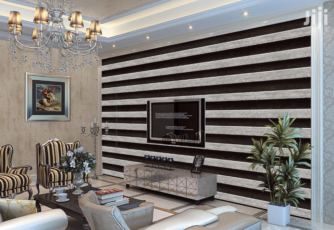 3D Wallpapers | Home Accessories for sale in Achimota, Greater Accra, Ghana