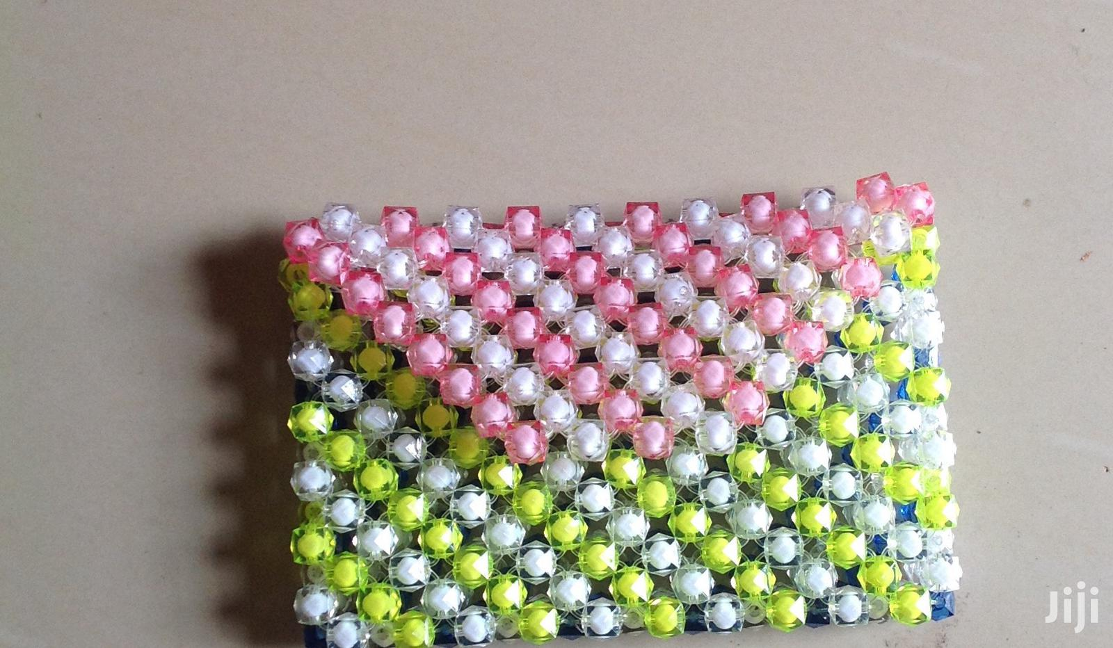 Beaded Purse | Bags for sale in Achimota, Greater Accra, Ghana