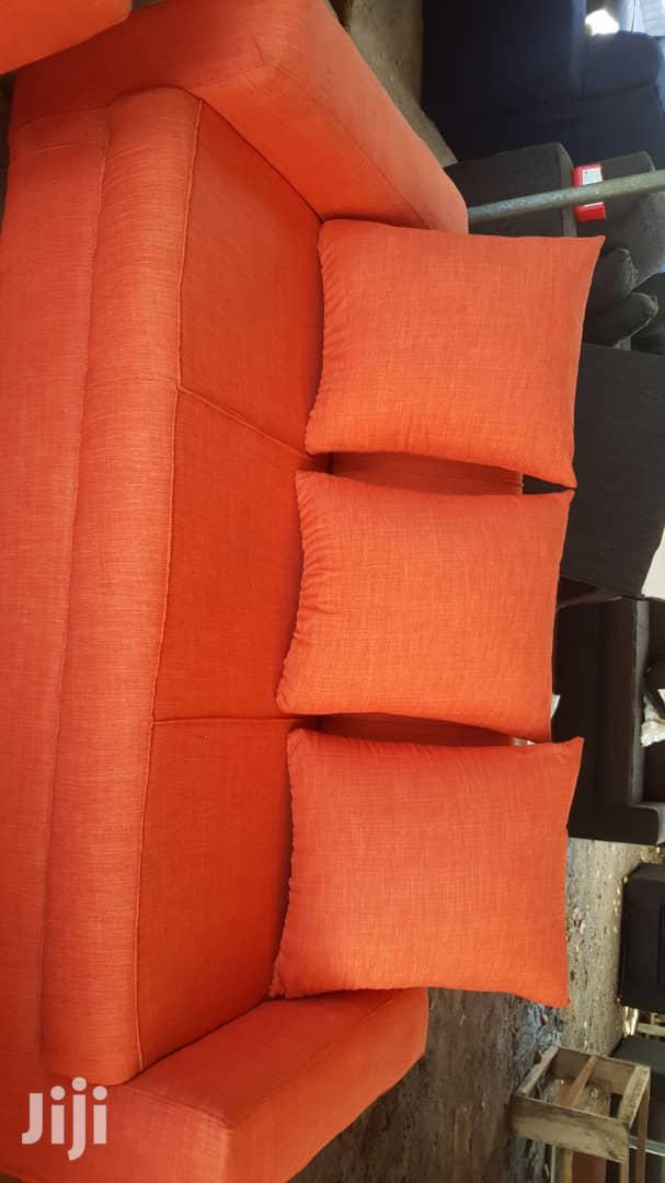 Top Notch Sofa | Furniture for sale in Achimota, Greater Accra, Ghana