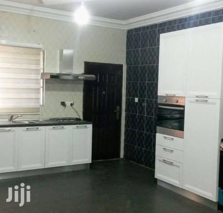Archive: Four Bedrooms With A Swimming Pool 4 Rent @ East Legon Hills