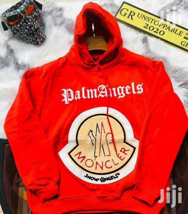 Archive: Quality Hoodies