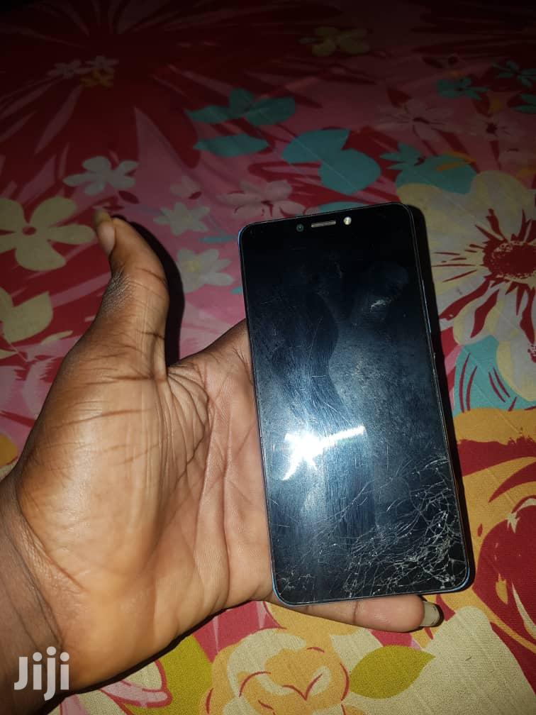 Samsung Galaxy S9 64 GB Black | Mobile Phones for sale in Accra New Town, Greater Accra, Ghana