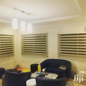 Modern Window Blinds Perfect for Homes,Schools,Offices,Etc   Windows for sale in Greater Accra, South Shiashie