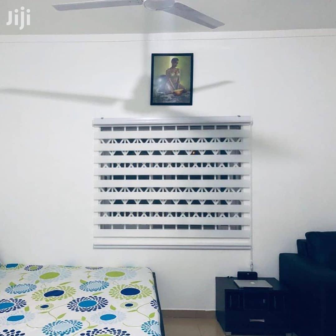 Perfect Window Blinds for Homes,Offices,Churches,Etc