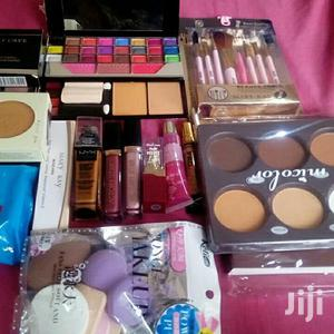 Makeup Set | Health & Beauty Services for sale in Greater Accra, Teshie
