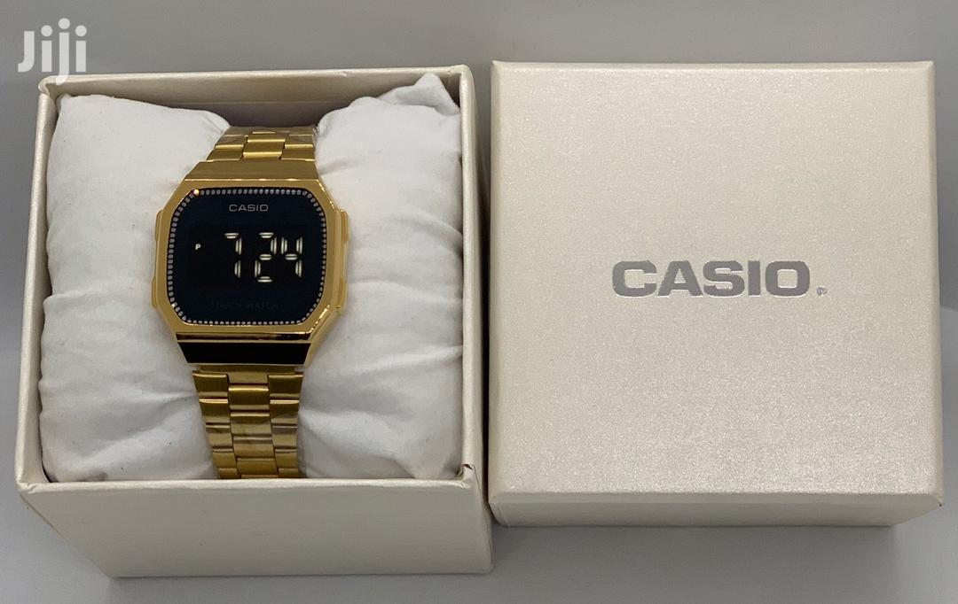 Casio Watch | Watches for sale in Accra Metropolitan, Greater Accra, Ghana