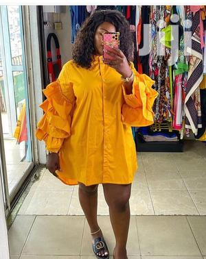 Maxi Short Dresses | Clothing for sale in Greater Accra, Odorkor