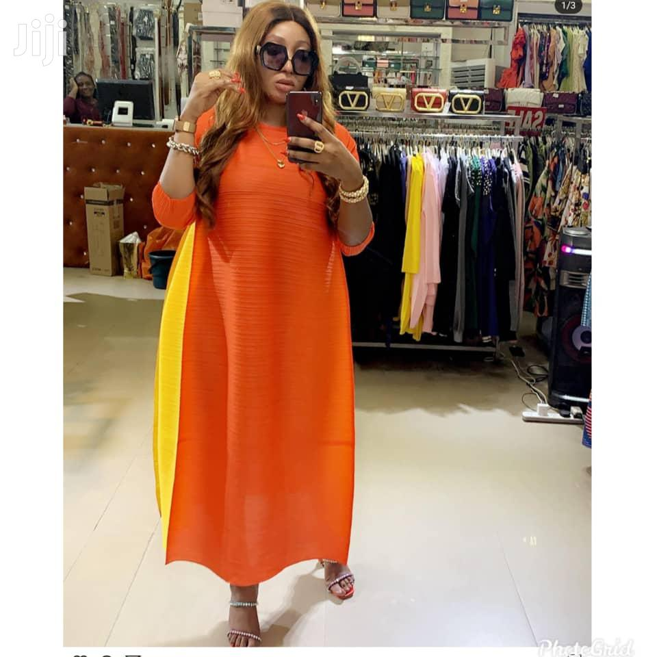 Turkey Maxi Long Dresses | Clothing for sale in Odorkor, Greater Accra, Ghana