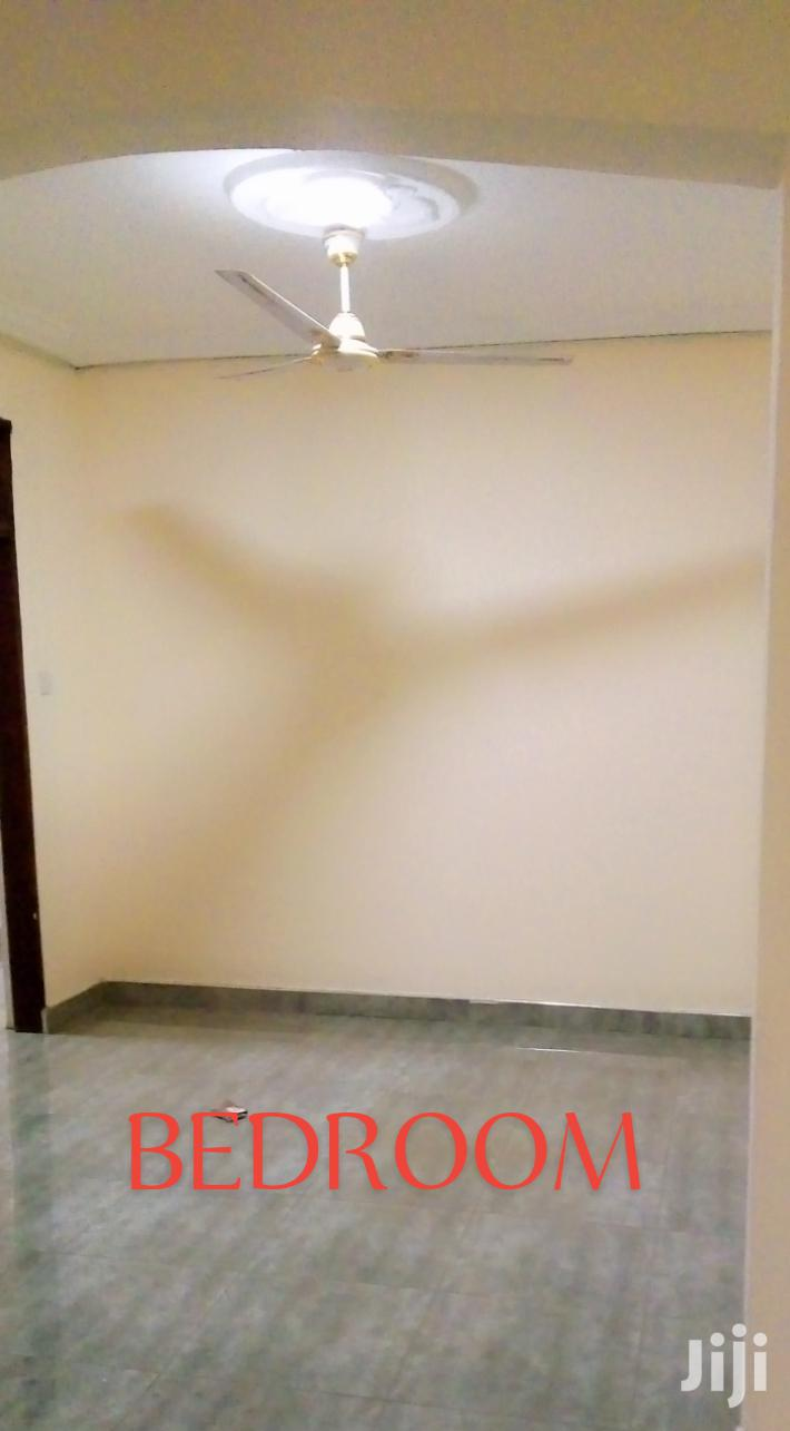 Archive: Single Room Self Contain For Rent At Adenta Foster
