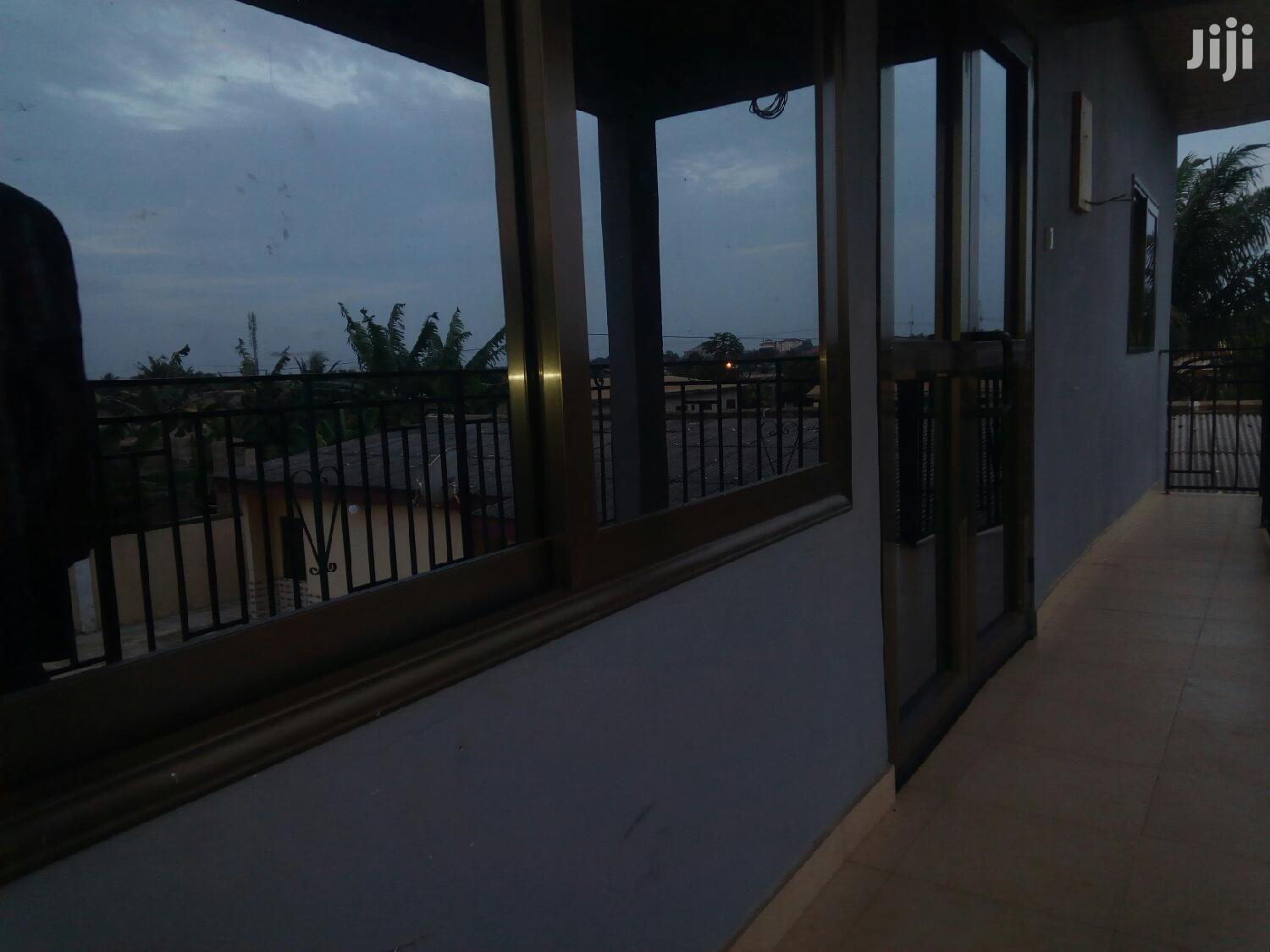 3 Bedroom Flat At New Adenta To Let | Houses & Apartments For Rent for sale in Adenta Municipal, Greater Accra, Ghana