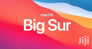 Macos / Windows Installation (Dual Boot) | Software for sale in Greater Accra, Nungua