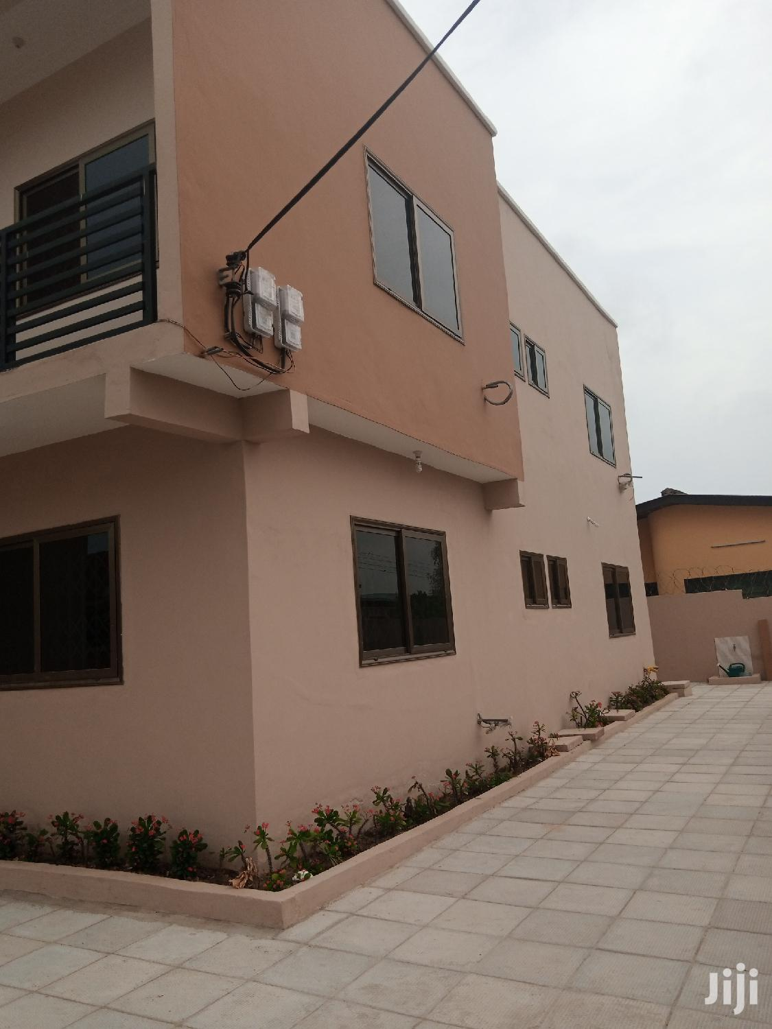 2 Bedrooms Flat Newly Built For Rent At Spintex   Houses & Apartments For Rent for sale in Tema Metropolitan, Greater Accra, Ghana