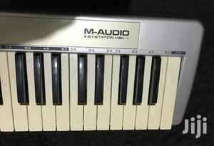 M Audio Midi Keyboard   Musical Instruments & Gear for sale in Greater Accra, Alajo