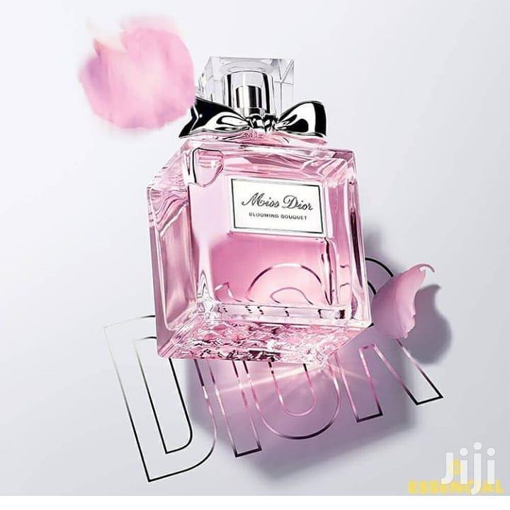 Christian Dior Women's Spray 50 ml | Fragrance for sale in Odorkor, Greater Accra, Ghana