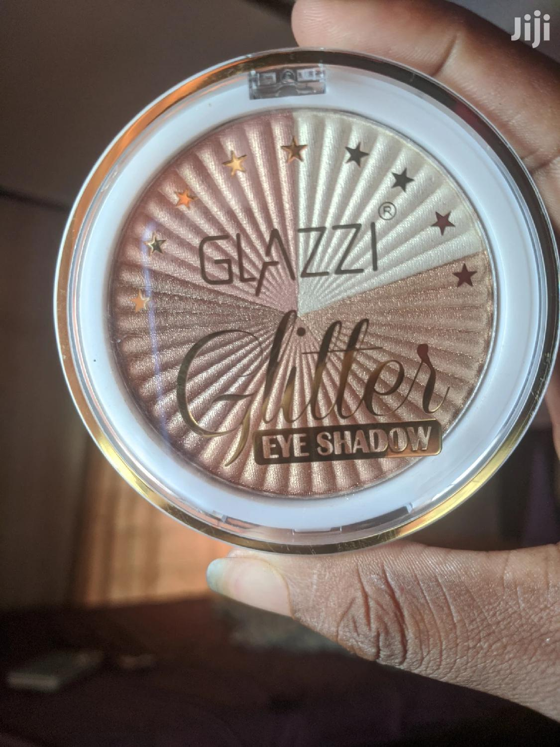 5shades Makeup Highlighter   Health & Beauty Services for sale in Odorkor, Greater Accra, Ghana