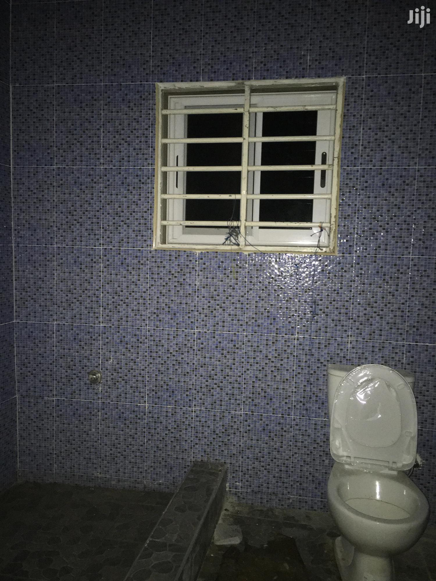 Executive Single Room S/C at Bohye | Houses & Apartments For Rent for sale in Ga East Municipal, Greater Accra, Ghana