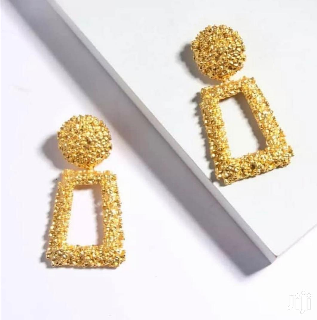 Beautiful Ladies Earrings Available | Jewelry for sale in Dansoman, Greater Accra, Ghana