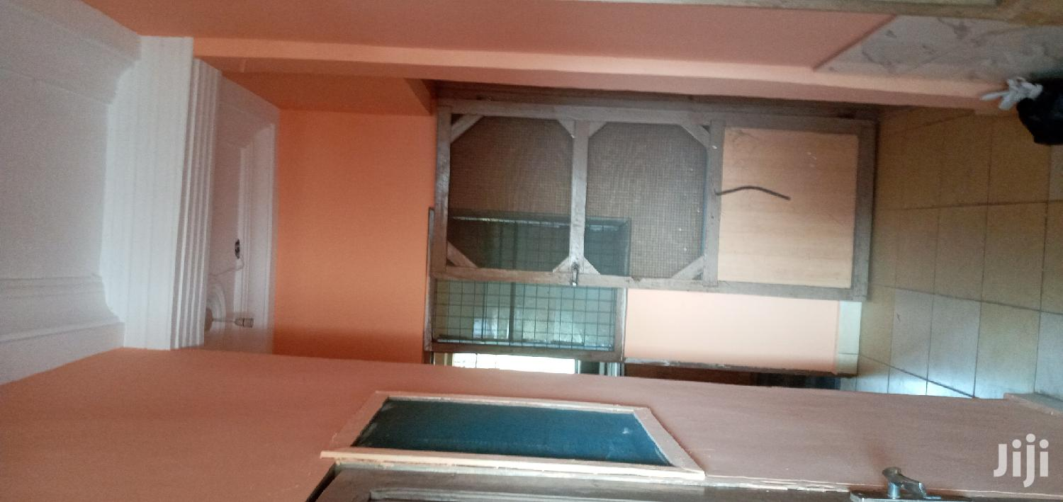 Single Room Self Contain For Rent At Adjiringanor   Houses & Apartments For Rent for sale in East Legon, Greater Accra, Ghana