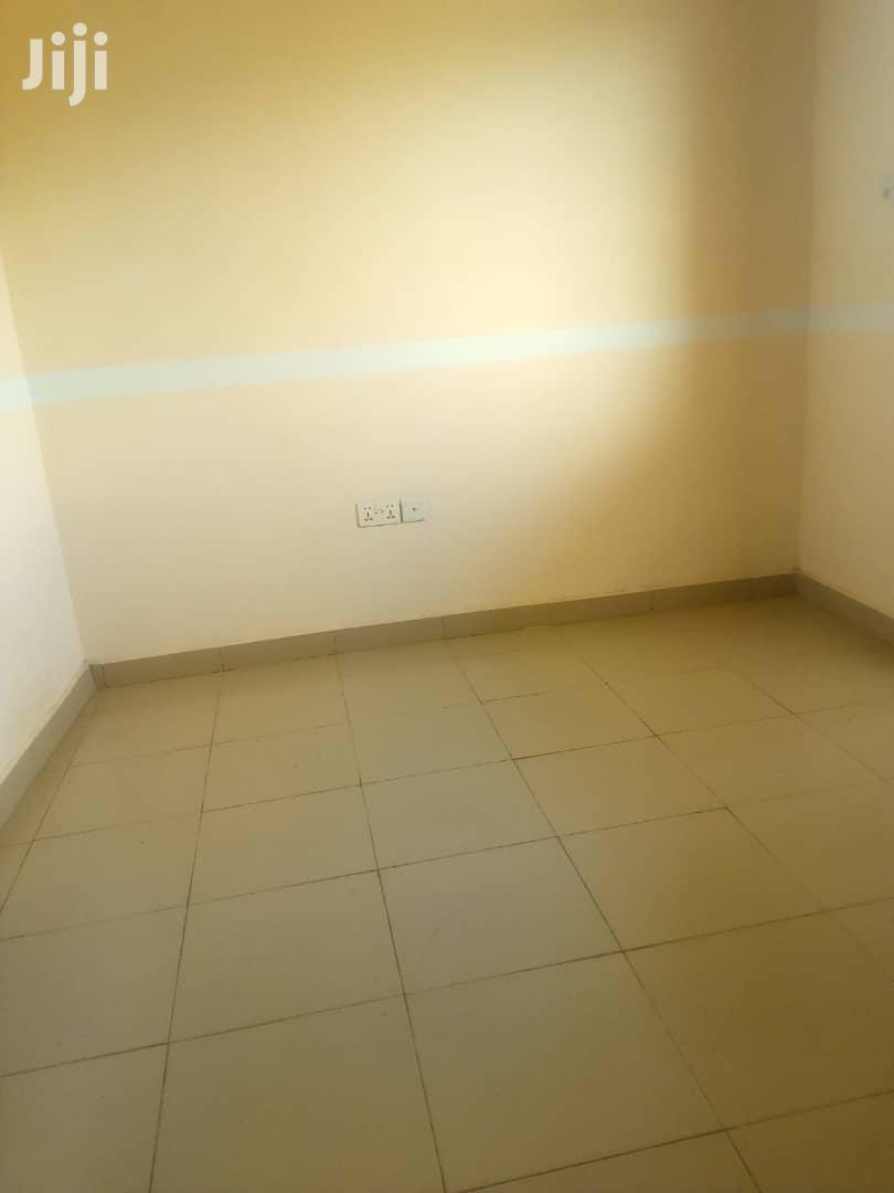 Archive: I Need a Single Room Self Contained for Rent for a Year