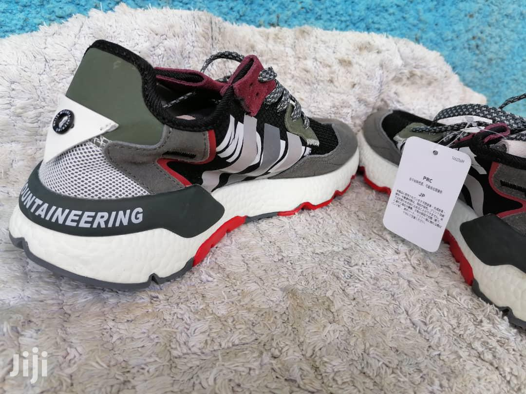 Archive: Brand New Sneakers For Sale