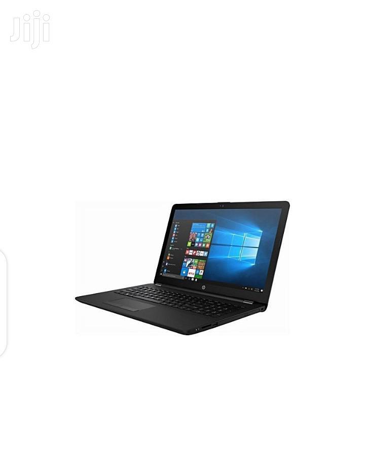 Archive: Laptop HP 15-Ra003nia 4GB Intel Celeron HDD 500GB