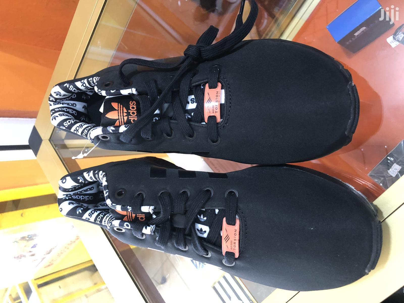 Adidas Sneaker From USA | Shoes for sale in Darkuman, Greater Accra, Ghana