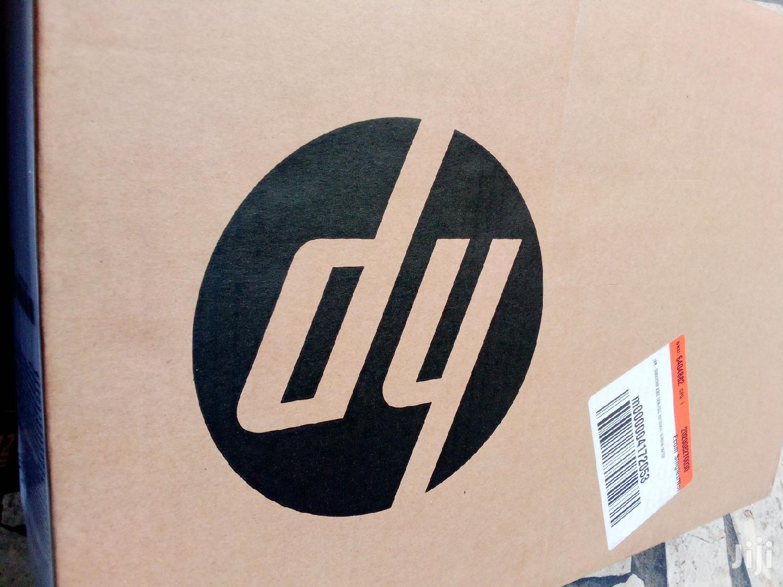 New Laptop HP Pavilion 14 8GB Intel Core i5 SSD 256GB