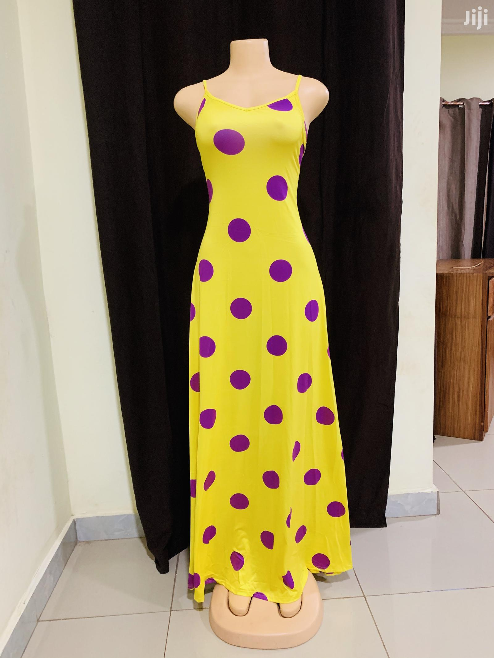 Classic Casual Dresses For Ladies | Clothing for sale in Tema Metropolitan, Greater Accra, Ghana