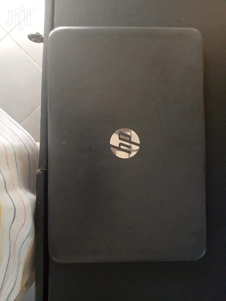 Laptop HP Stream 14 2GB Intel Celeron SSD 32GB | Laptops & Computers for sale in Accra Metropolitan, Greater Accra, Ghana